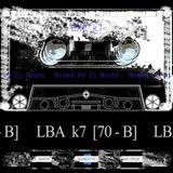 LBA K7 [070-B]