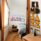 Kind of Jazz - Scandinavian Jazz
