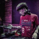 EDM Mixset V.8 (ไม่ไหว...บอกไหว) - DJ POND