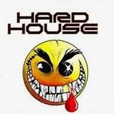 dj jb hard house nrg madness mix