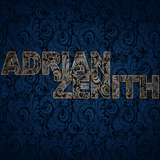 Chill With Adrian Zenith 40min Mix
