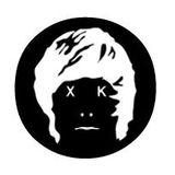 xKore Firepower Mix 2012