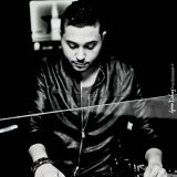 Selection Of Fresh & Sexy Deep Beats .. Listen Carefully & Enjoy With Sweet Melodies by Dj iiO