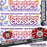 Edy Mix - The Beat Show - Season 01, Episode 03 (Teknobeat Classics)