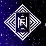 [NF:CAST#05] : DIM TRICH