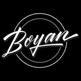Future Sex Promo Mix by Boyan