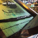 vinyl-digital exklusivmaterial vol. 3