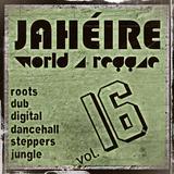 World a Reggae vol.016