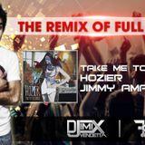 Hozier - Take Me To Church Remix [Dj Jimix Vendetta]