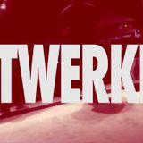 TWERK Suntin' Vol 2