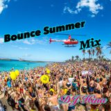 Summer Bounce Mix 2017