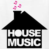 HOUSE MUSIC - by  DJ BIO´S DIC-2016
