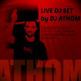 Live DJ set 23/11/13
