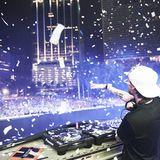 Avicii @ Mainstage Ultra Miami 2015 - Original Broadcast Audio (No Avicii live from Ultra voices)