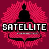 Network Satellite - This is a journey into the sound..