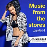 Tezenis Music From The Stores 6 #sportfit