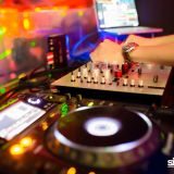DJ BIG MIX V 2