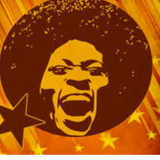 Soul Funk (DJ IMARO MIX )