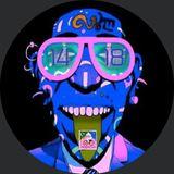 Alex Oreira - Techno/Tech-House Mix Vol.4