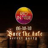 Secret mix - Gauru Project - Rio In Vibe.