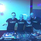 Troublemaker Episode 5 - Passion for Progressive & Trance - Uplifting trance set by Sverre Zielman