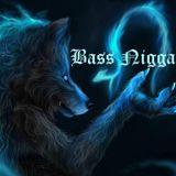 Bass Nigga's