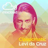 Levi da Cruz - Classicmatic (IBIZA Classic House Party)