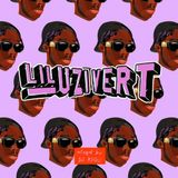 Lil Uzi Vert MIX