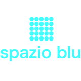 "DJ mix for ""spazio blu""Gallery"