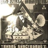 teknel - old skull memories