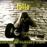 Acoustic Guitars MIX