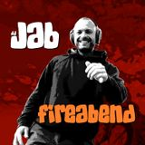 DJ Jab - Fireabend