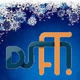 DJ FT! - Snow Flakes