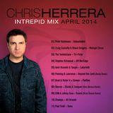 Intrepid Mix Series - April 2014 [Trance]