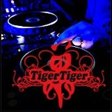 Tiger Tiger DJ Comp Entry