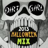 Halloween 2013 Mix ~( ▽ ﹏ ▽ )~