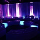 Plush Lounge - Deep Jazzy House 49