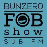 SUB FM - BunZer0 - 29 05 14
