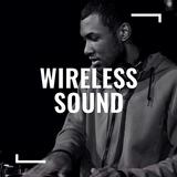 @Wireless_Sound - #MixcloudSelect Mix 02 (Hip Hop, R&B, Dancehall)