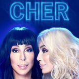 CHER POCKET SET MIX By Roger Paiva