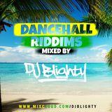 #DancehallClassics // Instagram: djblighty