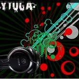 The Prodigy_Remixes(Psytuga Mini Set)