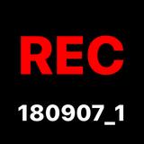 REC_20180907_1.m4a