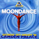 Ratpack Live @ Moondance Campden Palace 92