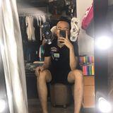 ( CHÍNH CHỦ 22/07/2018 ) Bewly Tít Mù  - Thanh Milano Mix