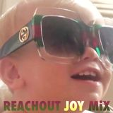 REACHOUT JOY MiX