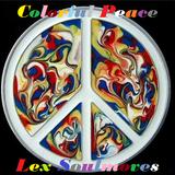 A Colorful Peace