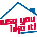 House you like it! June 2012 Mix
