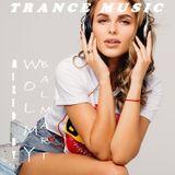 Trance Music Mix #23