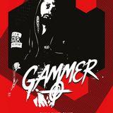 Gammer @ Bullshit Club Bilbao 02-12-2017